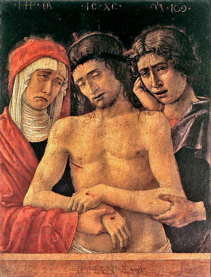 7  Bellini_Pieta_Bergamo  BD.jpg