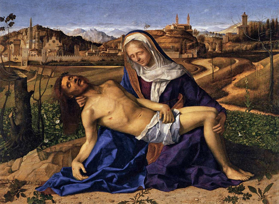 6  Bellini_Pietà dans un paysage  BD.jpg