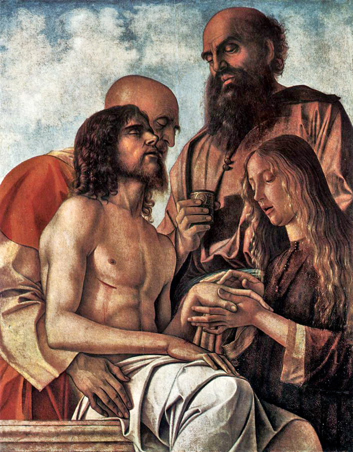 8  Bellini_Pieta-Pesaro_Vatican  BD.jpg