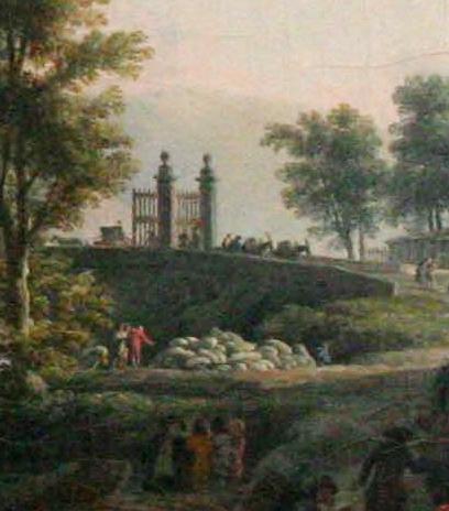 Vernet_Abords-de-foire 1774  la grille  BD.jpg