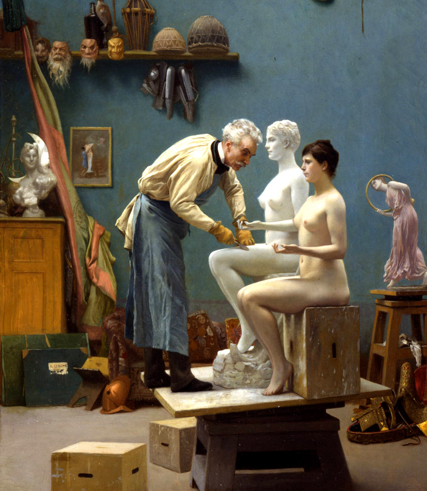 Working_in_Marble_(Gerome)  BD.jpg