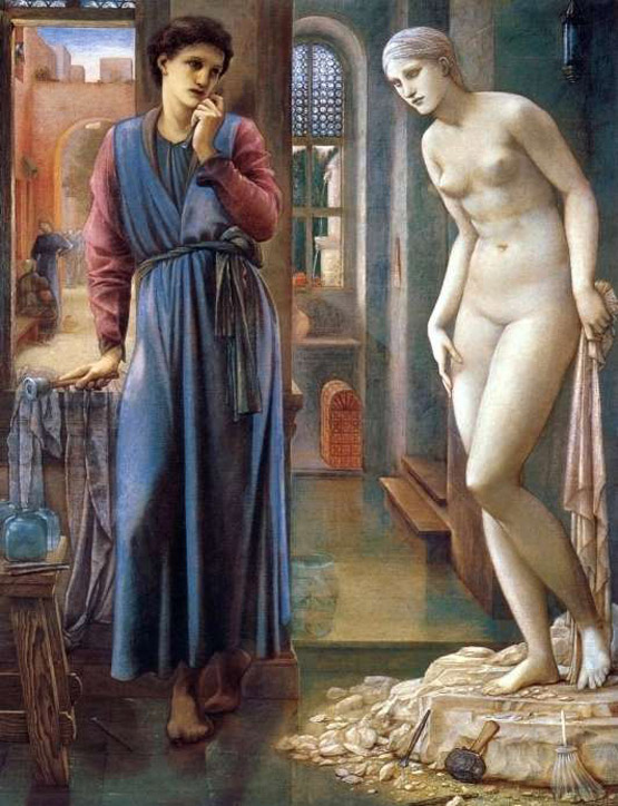 8 Burne Jones_pygmalion perplexe   BD.jpg