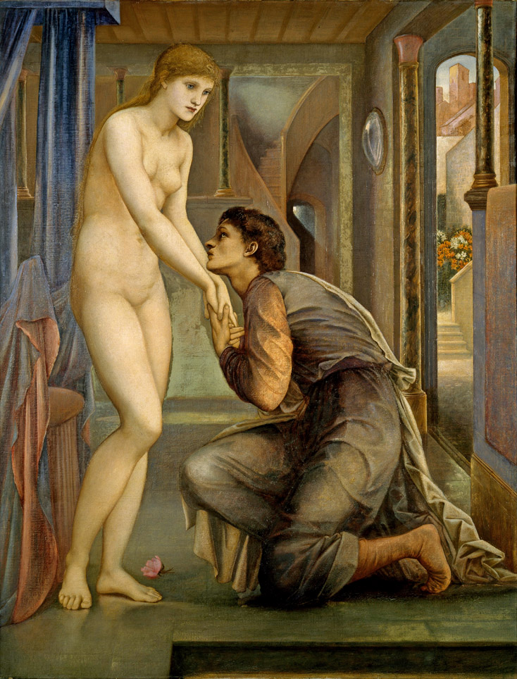 8 Burne-Jones_Pygmalion_and_the_Image_The_Soul_Attains   BD.jpg
