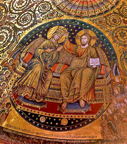 sainte-marie-majeure_abside 1295.jpg