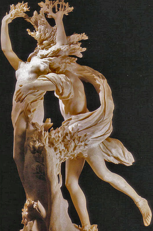 Bernini_Apollon et Daphné 4  BD.jpg