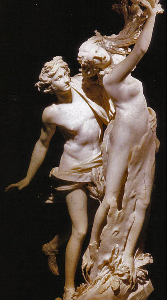 Bernini_Apollon et Daphné écorce  BD.jpg