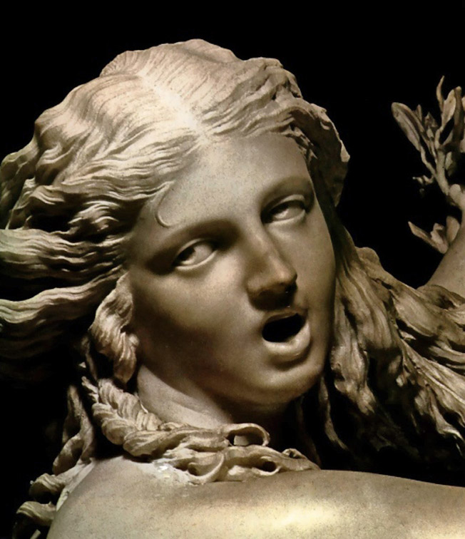 Bernini_apollo_and_daphne_ Tête de Daphné   BD.jpg