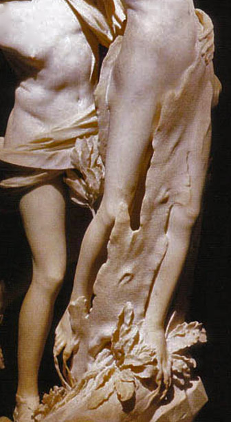 Bernini_Apollon et Daphné Ecorce  BD.jpg