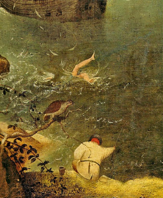 Bruegel_Icare noyade  BD.jpg