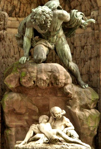 Polyphème Acis & Galatée.jpg