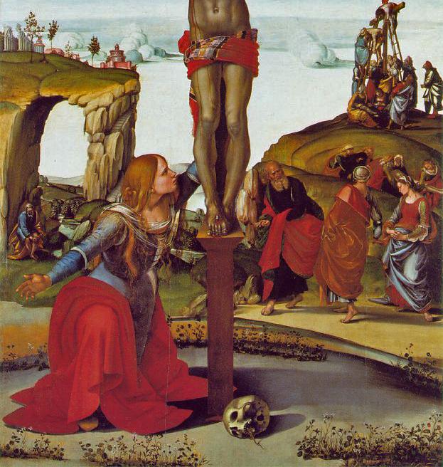 1 - Signorelli-crucifixion   BD.jpg