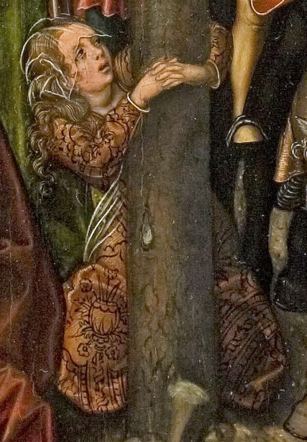 1 - Cranach vieux_Trois croix Copenhague - dét.Madeleine   BD.jpg