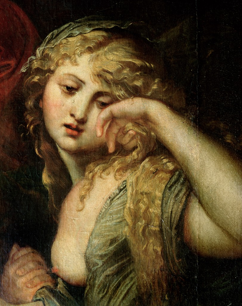 Rubens_mary-magdalene-detail-from-the-deposition.jpg
