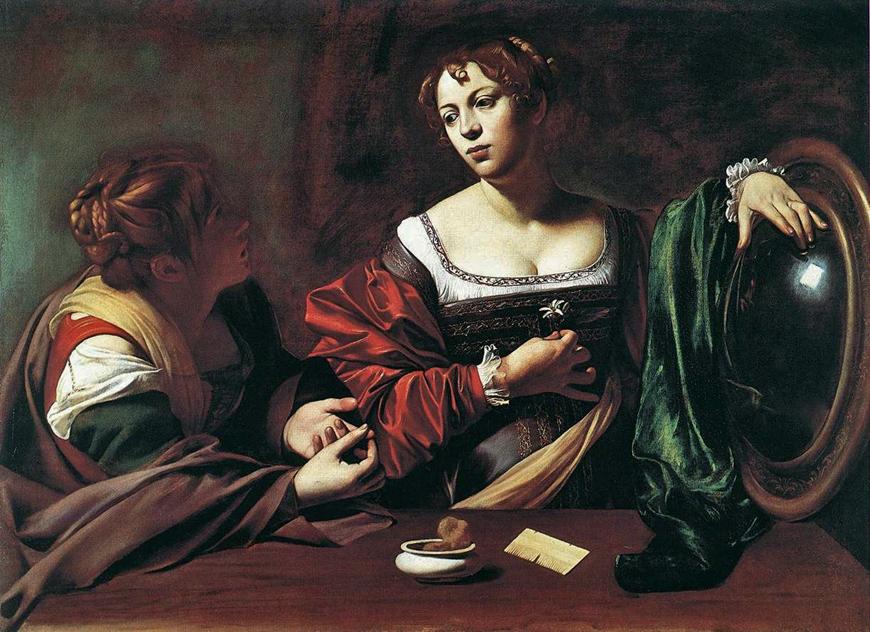 5 - Caravaggio_Marta_e_Maddalena   BD.jpg