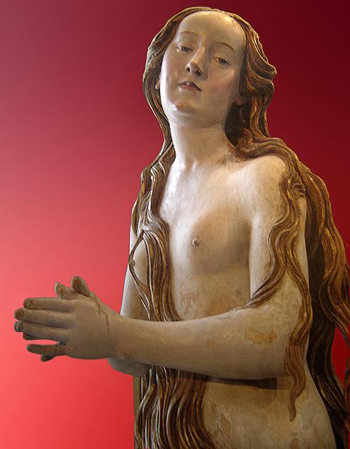 7 - Erhart XVI° Madeline nue statue Lou  BD.jpg