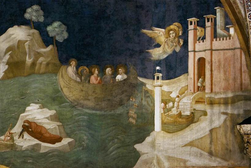 Giotto_Voyage de Madeleine pour Marseille  BD.jpg