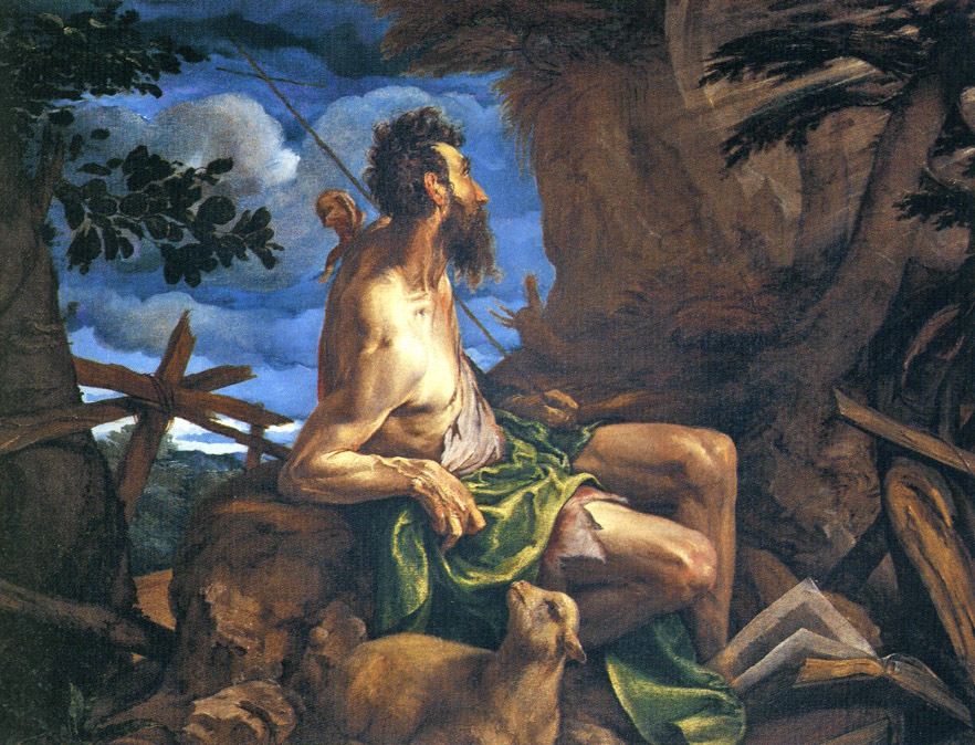 8 - Bassano_Jean-Baptiste dans sa grotte+.jpg
