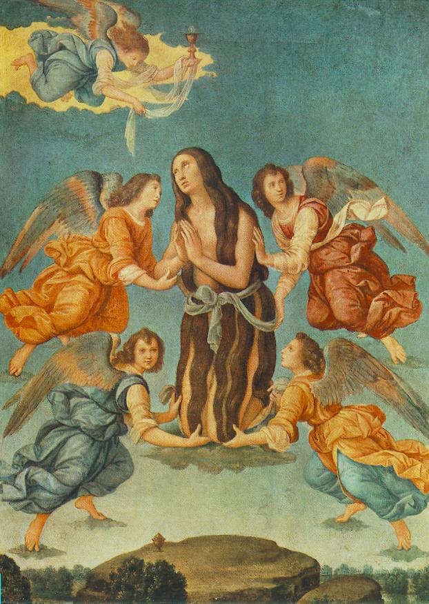 Lorenzo di Credi_Assomption de Madeleine.jpg