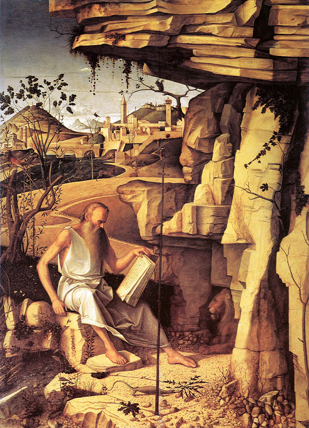 Bellini_st-jerome-in-the-desert_Uff.jpg