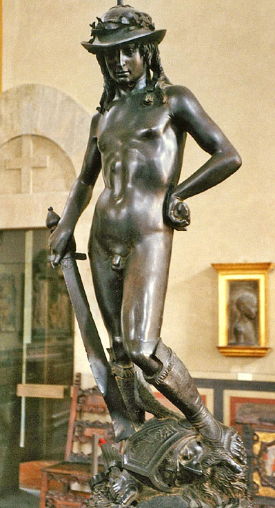 Donatello_David   1430 Bargello  BD.jpg