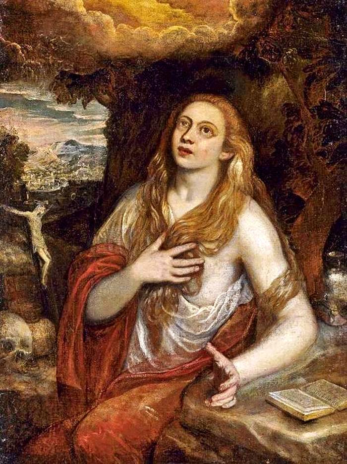 + Domenico Tintoretto_Penitent_Magdalene 2   BD.jpg