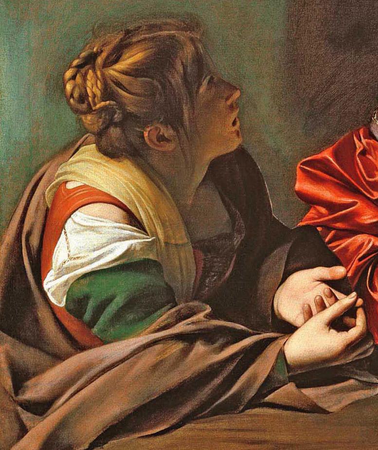 ++Caravaggio_Marthe et Marie dét.Marthe  BD.jpg