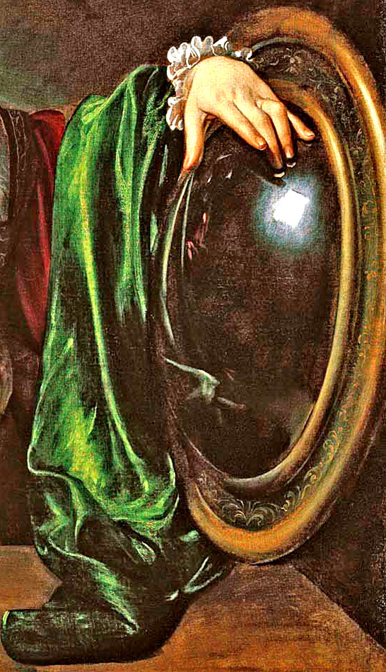 ++Caravaggio_Marthe et Marie Le miroir BD.jpg