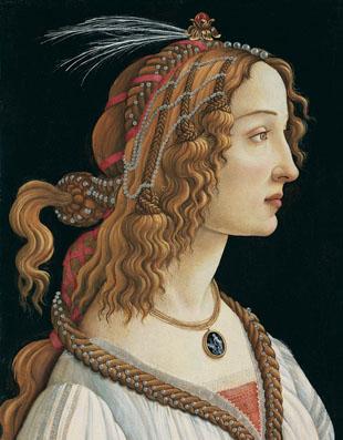 +Botticelli_Simonetta  au plumet  BD.jpg