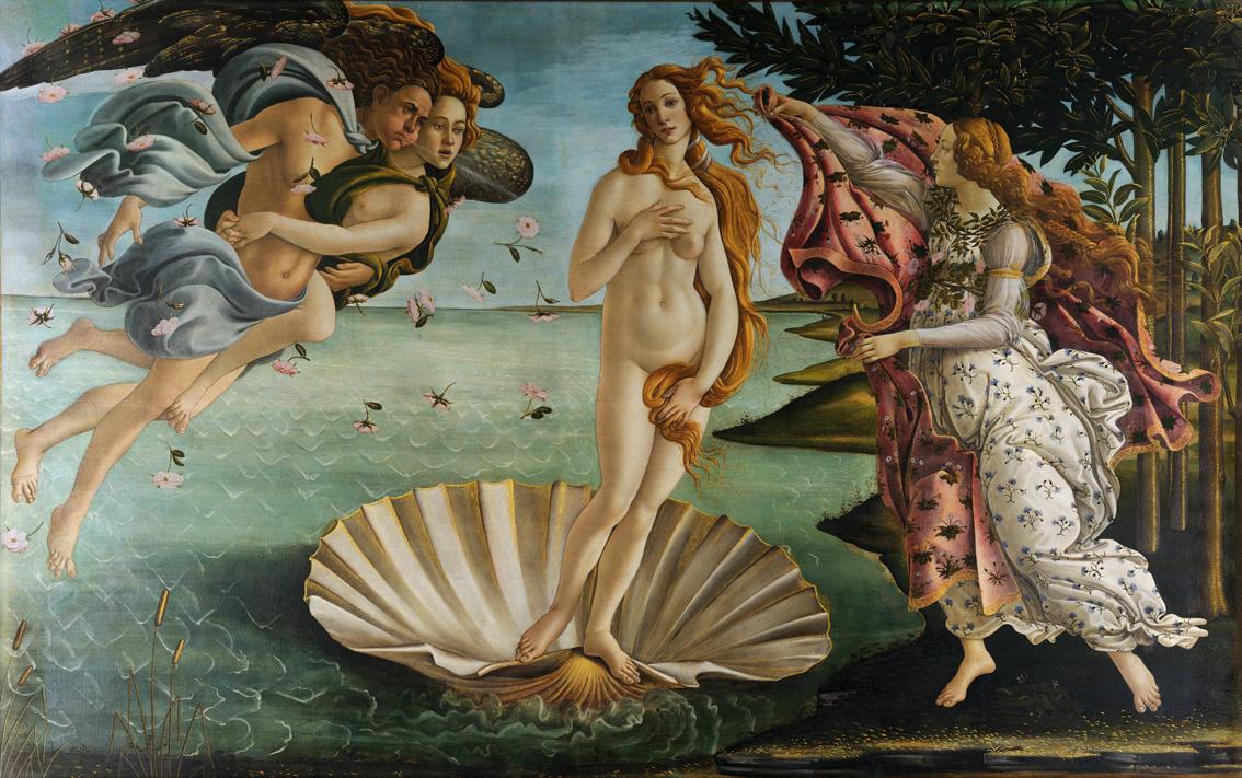 Botticelli_Naissance de Venus -BD.jpg