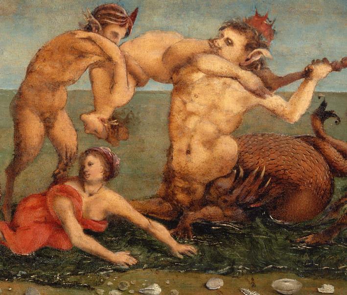 Piero di Cosimo_Tritons et Néréides à quoi ils jouent  BD.jpg