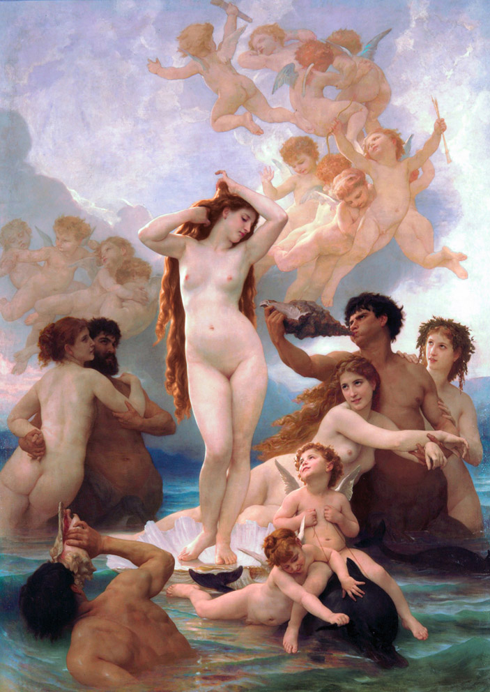 Bouguereau_Naissance de Vénus  (1879)  BD.jpg