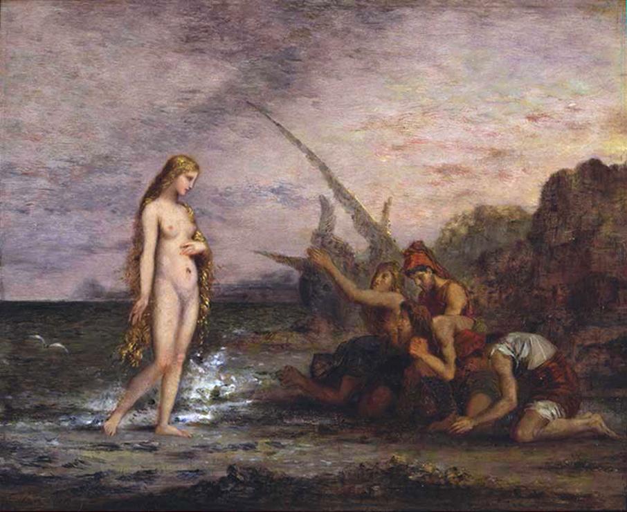 Gustave Moreau_Naissance de Vénus 2.jpg