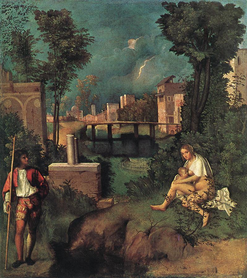 Giorgione_Tempête-bd -.jpg