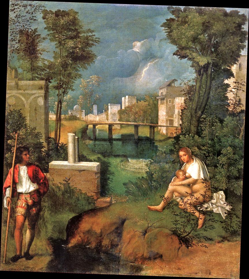 Giorgione_tempesta redressé  BD.jpg
