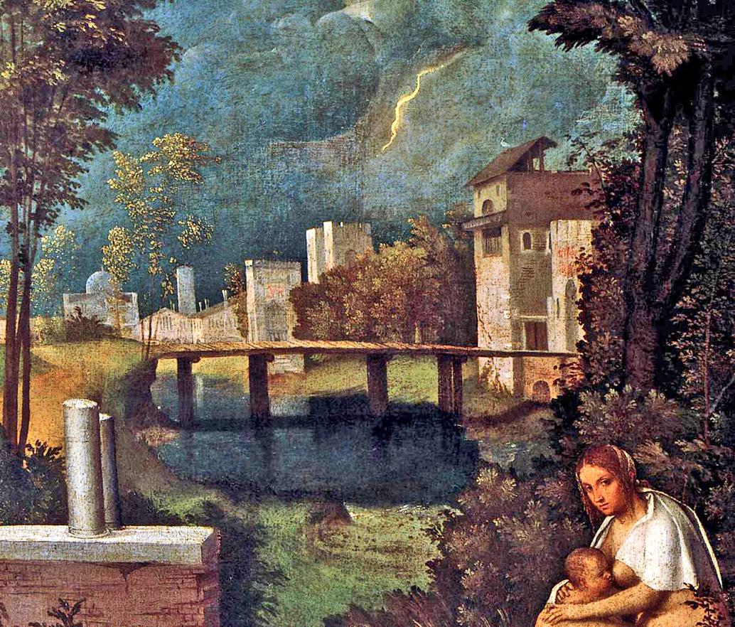 Giorgione_Tempête moitié haute  BD.jpg