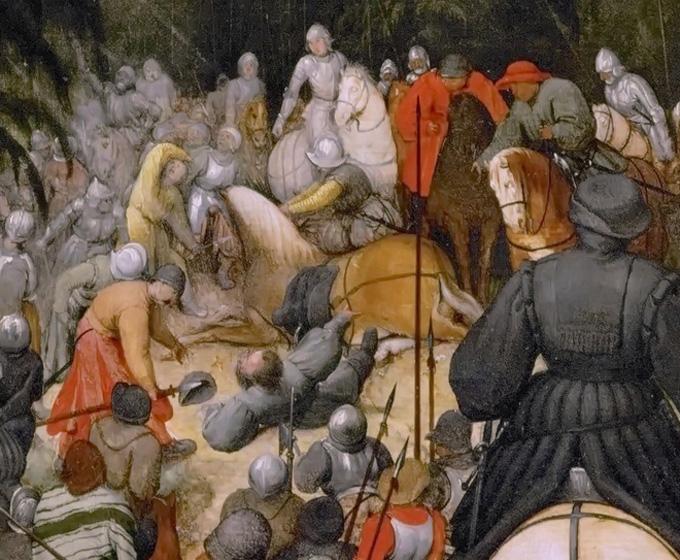 11-Bruegel_conversion-de-st-paul -dét la chute  BD.jpg
