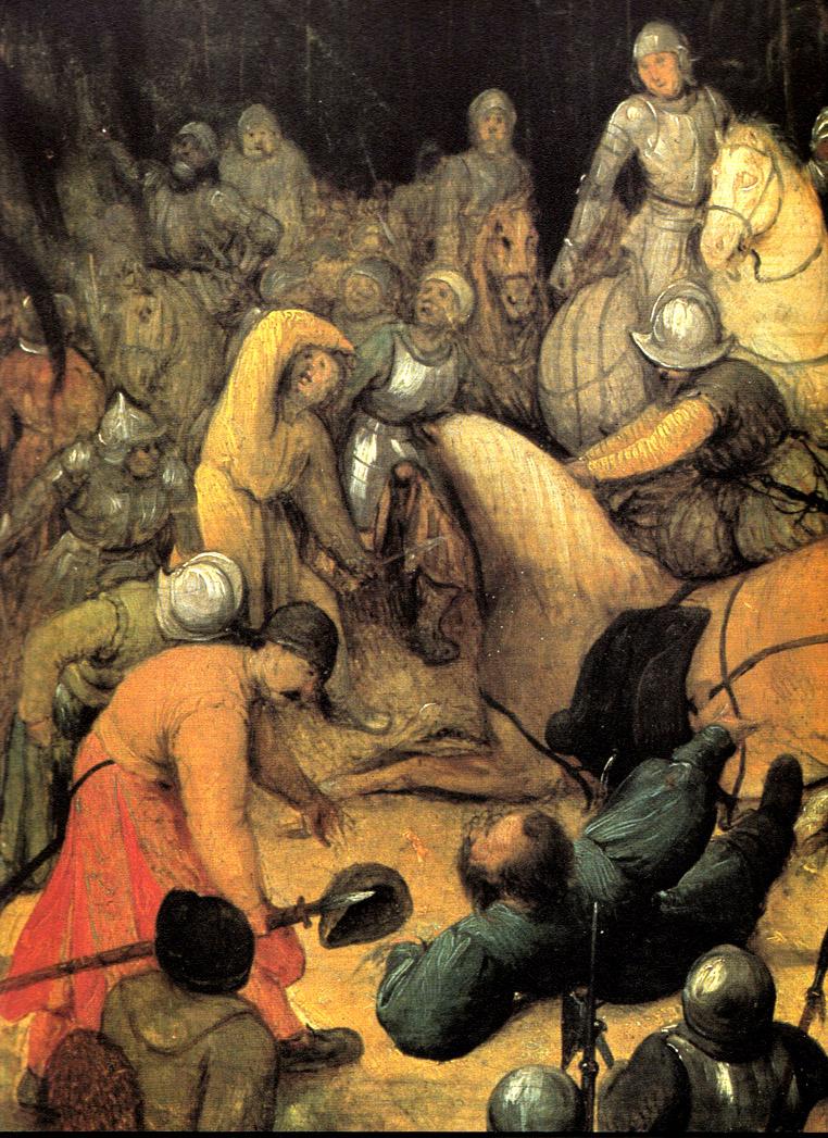 11-Bruegel_Paul chu  BD.jpg