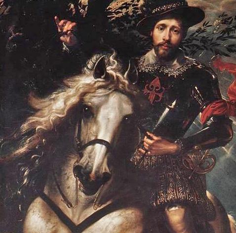 Rubens_GianCarlo_16-Doria (Palazzo_Spinola_Genova) - Les deux regards  BD.jpg