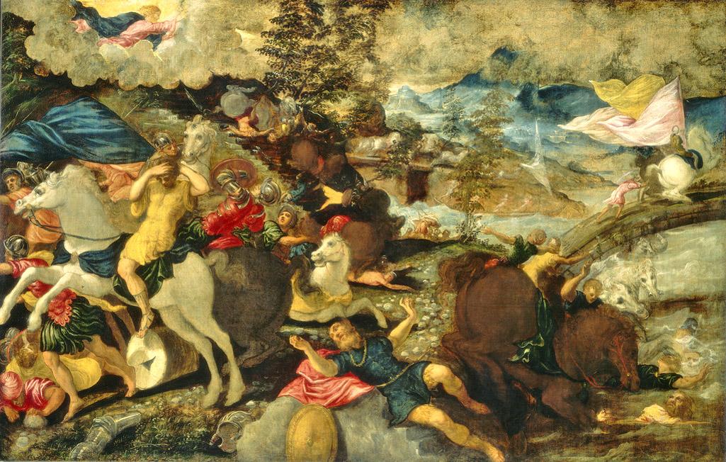 12c-Tintoret_Conv. Paul (1545)  BD.jpg