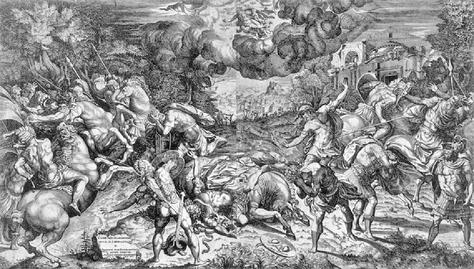 12a-Vico Paul 1454 gravure  BD.jpg