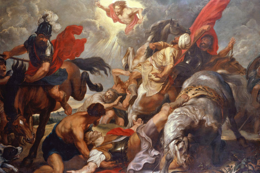 14-Rubens_Conversion-of-St.-Paul   BD.jpg