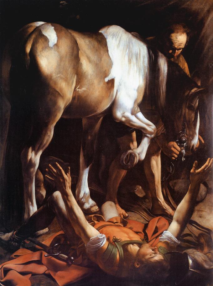 Caravaggio_conversione_di_San_Paolo.jpg