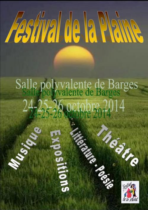 Affiche Festival de la Plaine 2014.jpg