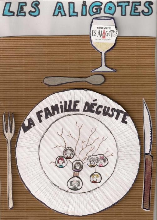 affiche de base la famille déguste.jpg