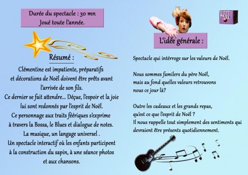 plaquette publicitaire 2eme et 3eme page copie(2).jpg