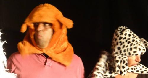 Déniapés Festival 2014 - 02.jpg