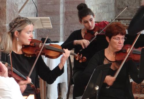 Concert Eglise Blog 26.jpg