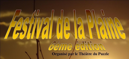 Affiche Festival de la Plaine 2014 03A.jpg