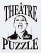 Logo Théâtre du Puzzle 10.jpg