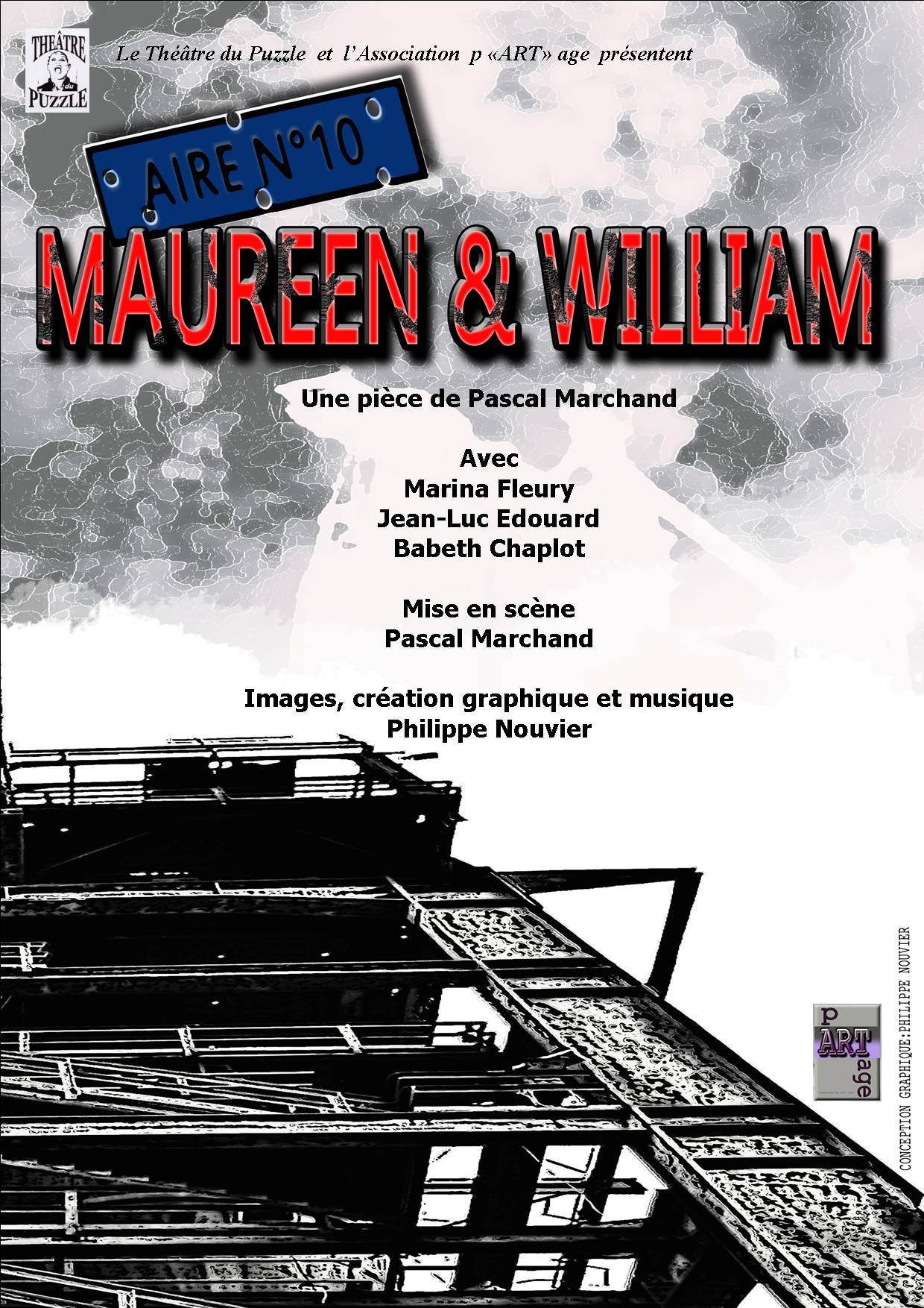 Affiche Maureen et William.jpg